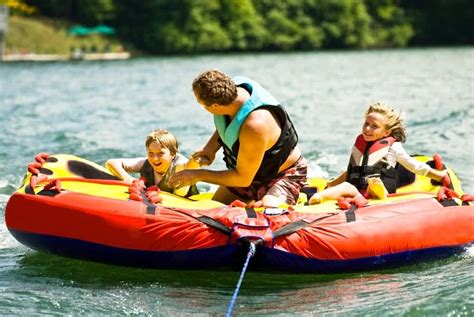 towable tubes for boating best towable tubes for boating inflatables life