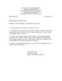 download letter of good standing template letter of good standing spc jeffcoat account in good standing letter submited images