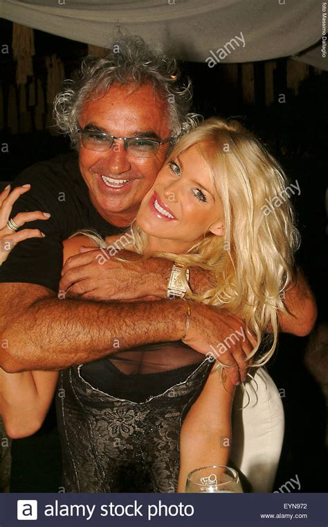 Billionaire Club Porto Cervo by Flavio Briatore In Billionaire Club Porto Cervo