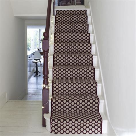 Under Stairs Ideas how to buy a staircase ideal home