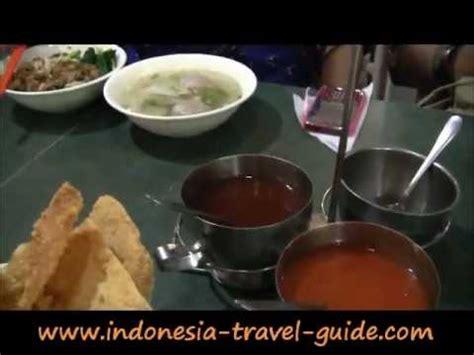 Makanan Di Ikea Jakarta jakarta food makanan di jakarta bakmi kelinci
