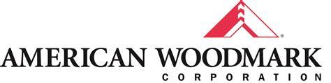 Nasdaq Amwd American Woodmark Stock Price Price Target
