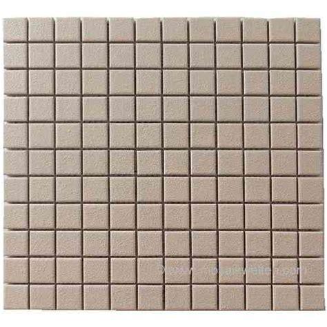 fliesen r11 keramikmosaik r10 r11 keramik mosaik shop mosaikfliesen24