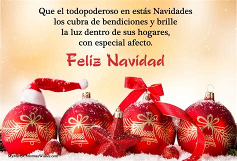 merry christmas  spanish language feliz navidad  songs images