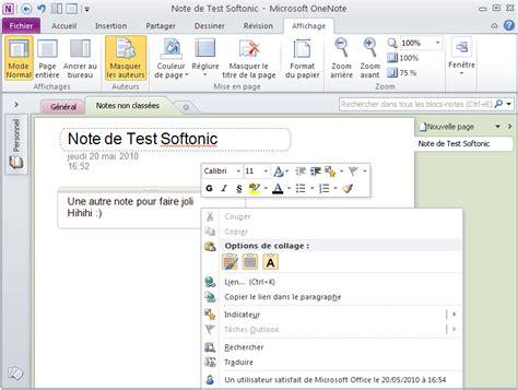 télécharger themes powerpoint 2007 gratuit t 195 169 l 195 169 charger microsoft powerpoint 2003 gratuit 01net