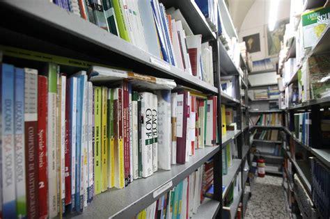 elenco librerie pubblicato l elenco delle librerie per i libri gratis
