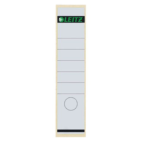 Kostenlose Vorlage Rückenschilder Leitz R 252 Ckenschilder F 252 R Aktenordner Selbstklebend Bedruckbar Kompatibel Mit Standardm 228 223 Igen