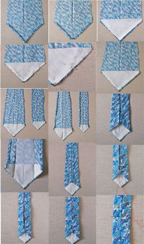 sewing pattern necktie sewing furniture makes it easier to work sewing projects