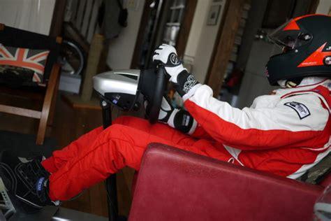 grips   latest xbox  steering wheels