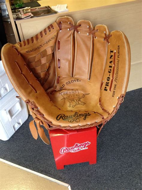 baseball glove couch 54 best give me a hand images on pinterest baseball