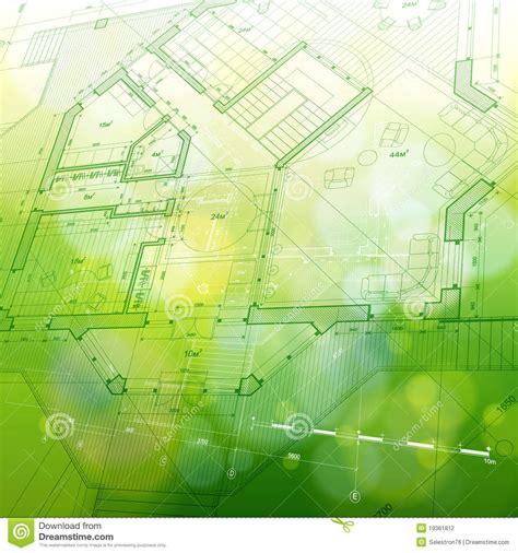 house plan vector house plan vector blueprint stock photography image 19361812