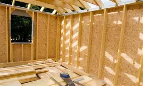 prix m2 construction garage prix m2 construction bois n15