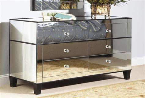 Ikea Dressers Bedroom yatak odas ifonyer modelleri ifonyer fiyatlar