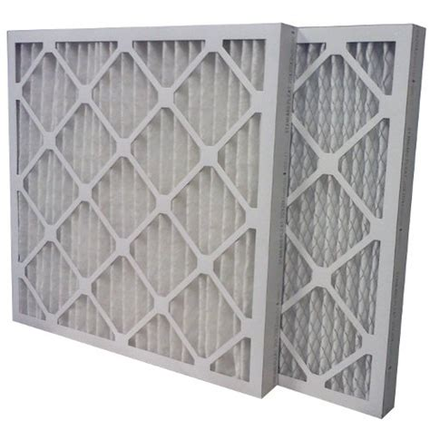 us home filter sc80 20x30x2 20x30x2 merv 13 pleated air