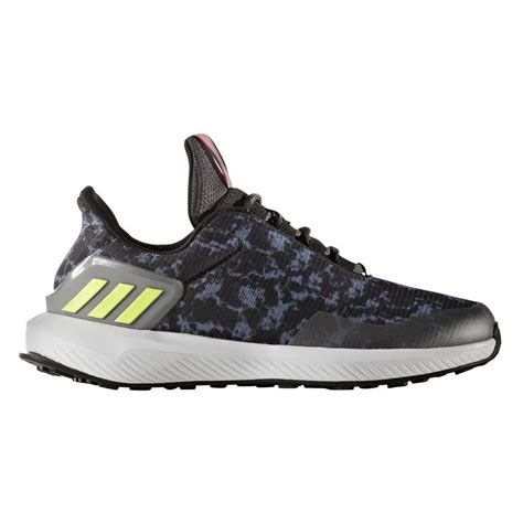 adidas uncaged adidas rapidarun uncaged buy and offers on runnerinn