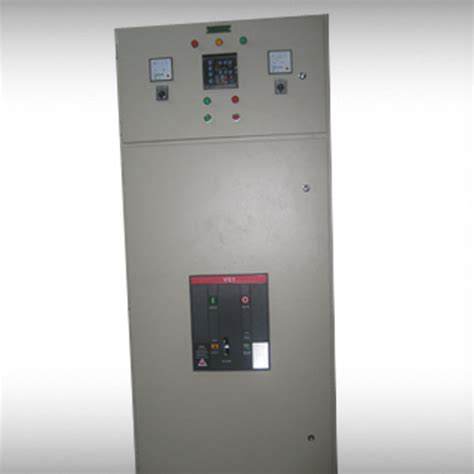 capacitor panels manufacturers in hyderabad ht capacitor manufacturers in india 28 images ht capacitors manufacturers suppliers