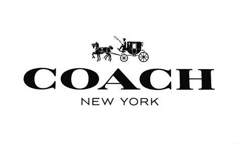 couch logo coach logo 2013 png logok