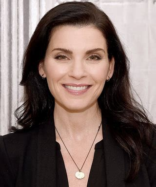 julianna margulies | instyle.com