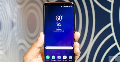 how to make the galaxy s3 look like a galaxy s5 full how to make the galaxy s9 look like stock android