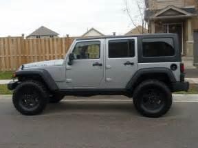 Jeep Wrangler Hardtop Vs Soft Top 4 Door Jeep Wrangler Top Crearprimero
