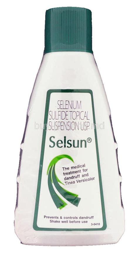 Sho Selsun 7 Herbal selsun selenium sulphide buy selsun selenium sulphide