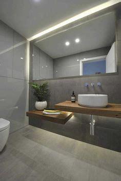 Wohnzimmer Beleuchtung 3157 by Heizk 246 Rper Verkleidung Sitzbank M 246 Bel