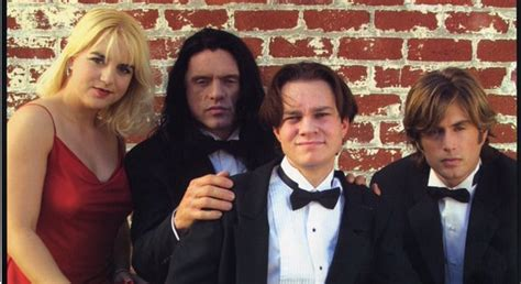 news room cast mbti the room cast zombies ruin everything