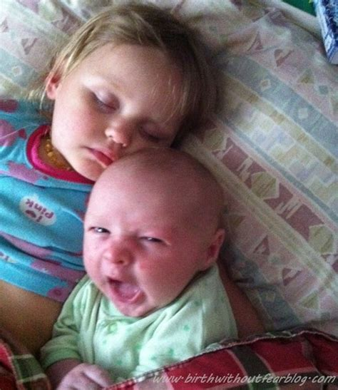 bed sharing safety 10 best images about kids co sleeping on pinterest home births we and villas