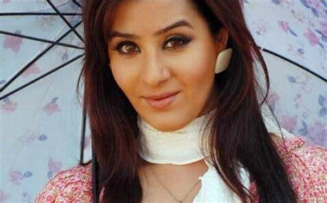 khalid anum biography watch online bhabhi drama actress name full with english