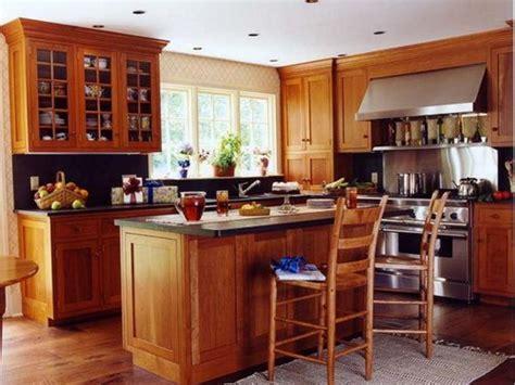 kitchen cabinets amish amish kitchen cabinets us kitchen cabinets doors