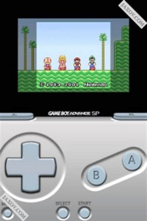 how to install gba, nes & genesis emulator on iphone?