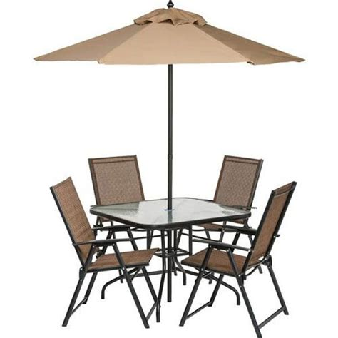 discounted patio furniture 25 best ideas about discount patio furniture on