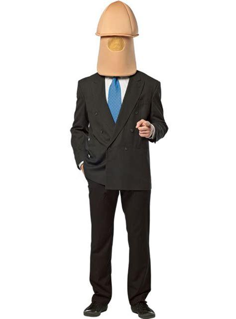 testa di testa di per il tuo costume funidelia