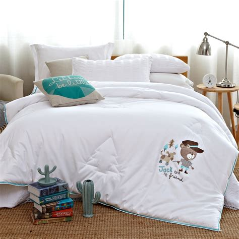 bear comforter online buy wholesale bear comforter from china bear