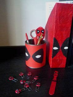 printable deadpool bookmarks deadpool bookmark printable instant download mask ornament