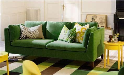 green stockholm sofa green velvet sofa ikea new 28 ikea velvet sofa stockholm