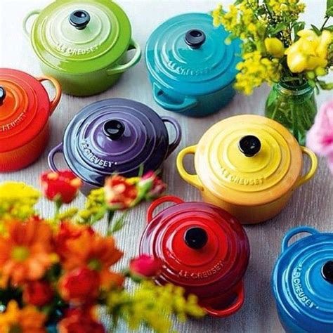 Le Creuset Sweepstakes - 17 best images about le creuset on pinterest ovens tea kettles and pots