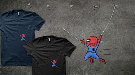 spiderman 1 swing little spiderman swing by loststrips on deviantart