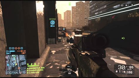 all about bf4 stand battlefield 4 bf4 last stand on dawnbreaker
