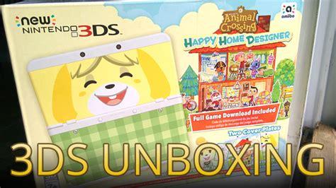happy home designer copy furniture happy home designer copy furniture 28 images animal