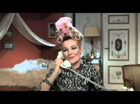 www women in iron rollerset and hairnet com hair curlers maid youtube