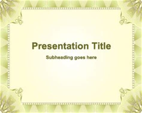 formal powerpoint templates formal powerpoint background designs