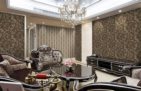 wallpaper design kl wallpaper design for living room in malaysia living room
