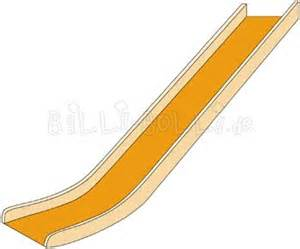 Slide Attachment For Bunk Bed Loft Bed Slide Attachment I M Going To Make A Hammock And Hang It U