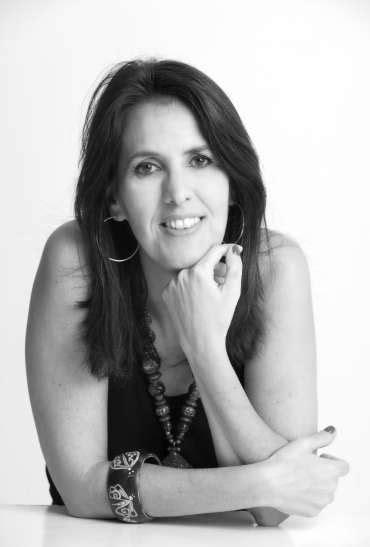 Biografia - Martha Medeiros