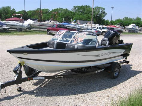lund boats hull warranty lund 1875 crossover xs 2014 for sale for 25 000 boats