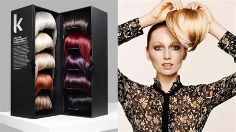 kevin murphy hair color color me by kevin murphy launches new fringe benefits tool