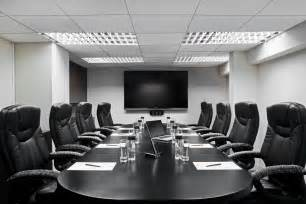 etiquette the conference room needs courtesy