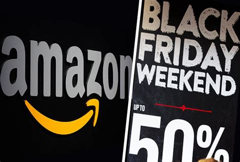 black friday amazon amazon black friday deals 2016 today s best offers