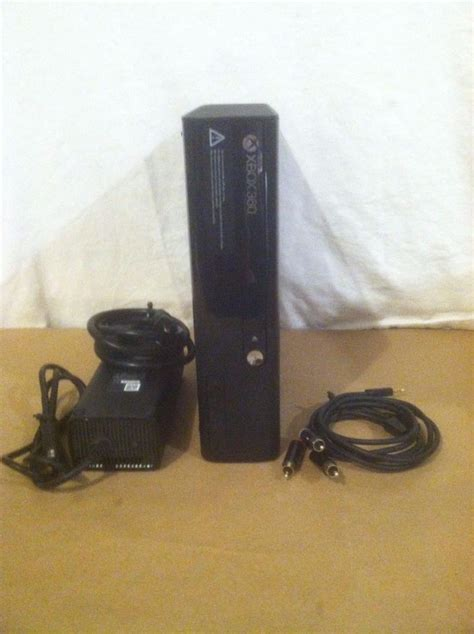 jtag rgh console jasper jtag xbox 360 for sale classifieds